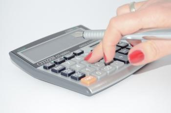 Shopping online: What you need to know about taxes