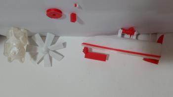 3D Printing Service in Jerusalem Israel