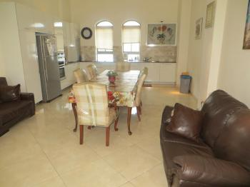 PESACH Vacation Rental: 8 Bedroom Luxury House GREAT LAST MINUTE DEAL
