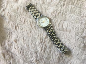 certina women's watches