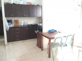 for Sale in nachlaot 2 room apartment