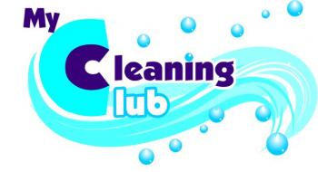 Cleaning & Housekeeping jobs