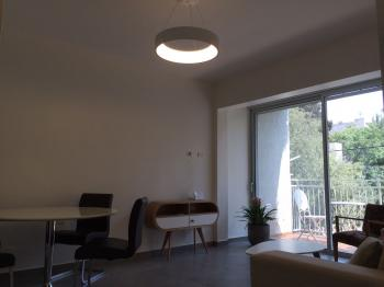 BEAUTIFUL AND FULLY RENOVATED IN THE HEART OF TALBIEH
