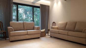 Beautifully Renovated 3BR Apt for Sale in Talbieh