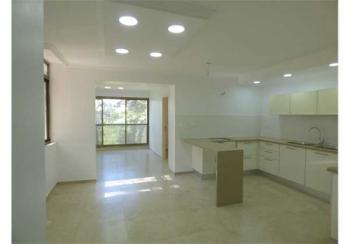 BRAND NEW 5 ROOMS IN GIVAT MORDECHAI