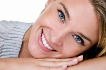 K&J Jerusalem Dentists: Service With a Smile! 02-625-0870