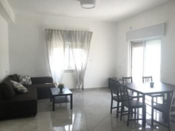 Beautifully renovated apartment in Kiriyat Shmuel - RE/MAX Vision