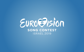 Officially naming Israel as Eurovision host, organizers start work on 2019 event