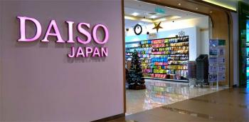 Japan's Daiso to open 3 stores in Israel next month