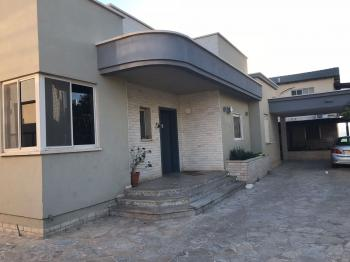 New house  in Poriya Ellit for sale