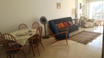 Rasco/Givat Oranim - apartment for sale - RE/MAX Vision Exclusive