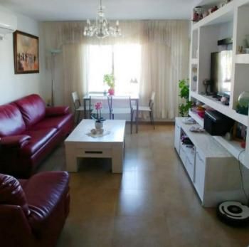 Gilo - apartment for sale  - RE/MAX Vision Exclusive