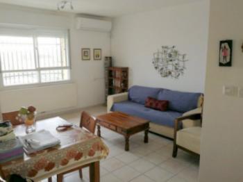 Pisgat Zeev North - apartment for sale - RE/MAX Vision Exclusive