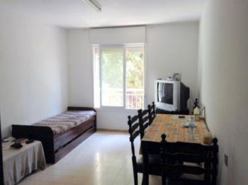 Bargain Rental Apartment on Oley Hagardom in Armon Hanatziv - RE/MAX Vision Exclusive