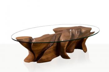 beautiful handmade table for sale