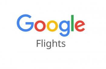 Google Flights launches in Hebrew