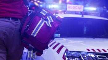 New first-responder safety/efficiency systems on the way