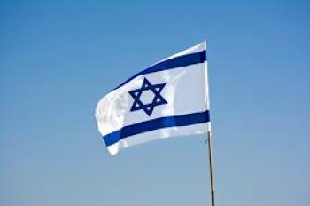 Israelis emigrating? Lowest number in nearly three decades