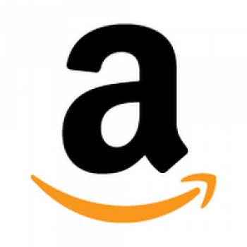 With Hebrew survey, Amazon hints at Israel entry