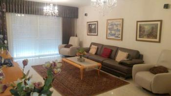 Armon Hanatziv -  apartment for sale - RE/MAX Vision Exclusive