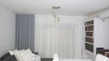 Tabella Curtains Boutique: Make your home more beautiful! 058-657-8728