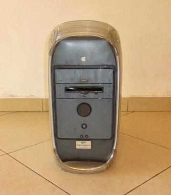 G4 POWERMAC FOR SALE