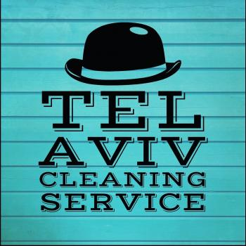Who's the best cleaning service or cleaning company in Israel? Tel Aviv Cleaning Service Raanana