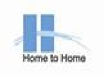 Short term rental property manager