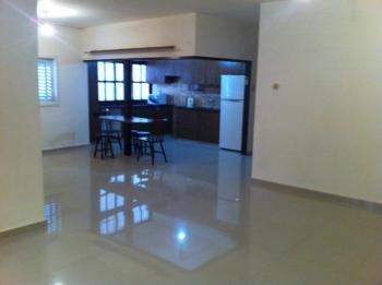 Beautiful, spacious beach-side apartment