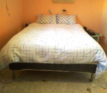 beds, cradle, tables, chairs for sale