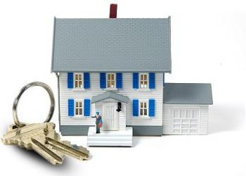 Coming Soon: 90% Mortgages for first-time buyers