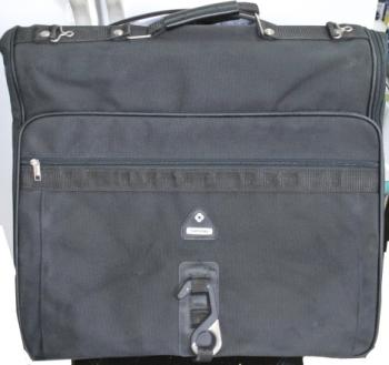 Samsonite Suit/Garment Bag