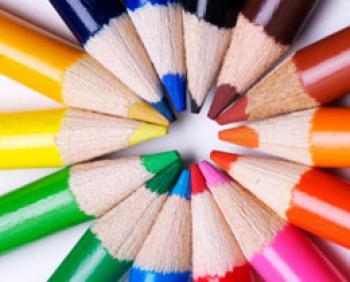 Expressive Arts Workshop for Women