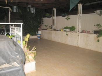 FOR RENT IN HAR NOF- Villa For A Family #1597