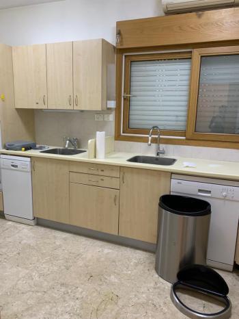 Diplomat Special - Furnished Luxury 2 Room (1 bedroom) - Neviim
