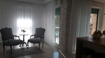 4 bedroom apartment for rent in Givat Mordechai