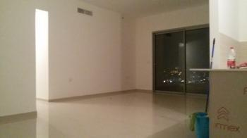 Amazing 4BR on 13th Floor for Rent in Arnona