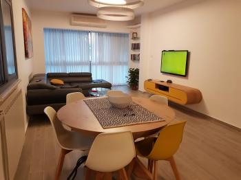 2BR Apt for Sale in Katamon