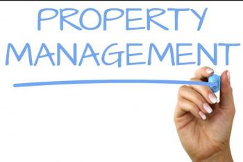 Property Management with Your Best Interests at Heart