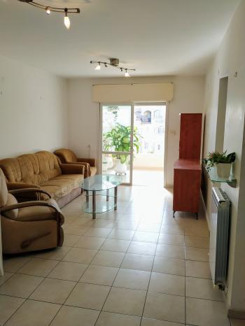 Gilo - apartment for sale