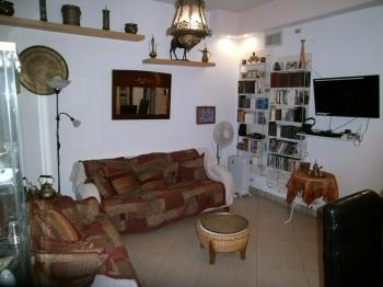 Kosher Holiday Vacation Rental apartment - Jerusalem