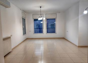 A 3 rooms apartment for sale in Arnona