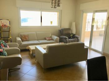 Apartment for Sale in Har Nof