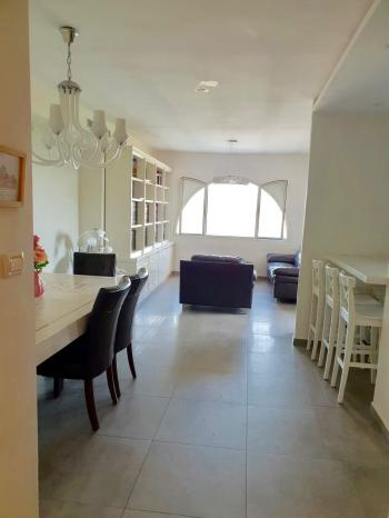 Amazing Apartment for Sale in Har Nof