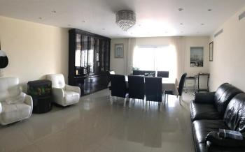 Unique Apt for Sale in Har Nof