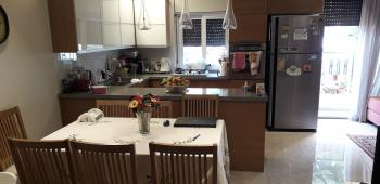 Beautiful 3BR Apt in Katamon