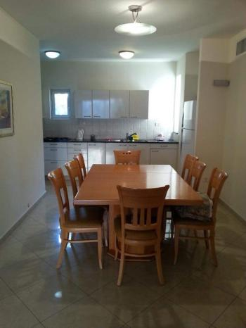 LARGE AND SPACIOUS APARTMENT ON MAPU ST- TALBIEH