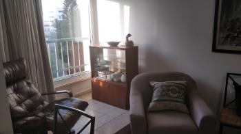 THE HEATHER - BEAUTIFUL 2 BR near EMEK REFAIM