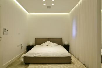 For Sale: Rechavia Luxury Penthouse
