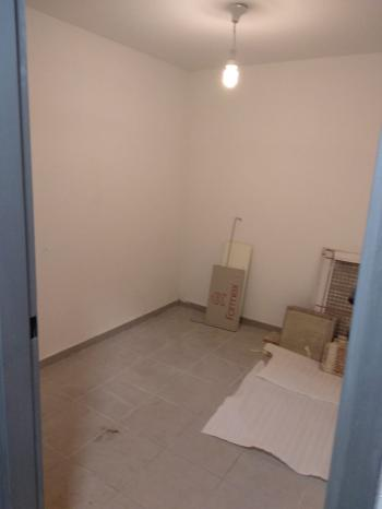 Storage unit for Rent. Secure building with 24/7 security and underground access with a car!